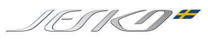 2019 Koenigsegg Jesko 15