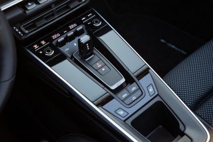 2019 Porsche 911 ( 992 ) Carrera S cabriolet 237