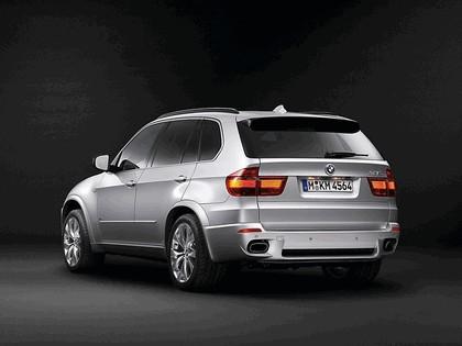 2008 BMW X5 M Sport package 4
