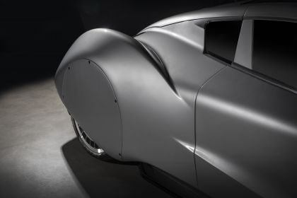 2019 Hispano-Suiza Carmen 14