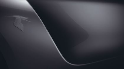 2019 Hispano-Suiza Carmen 27