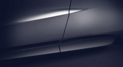2019 Hispano-Suiza Carmen 28