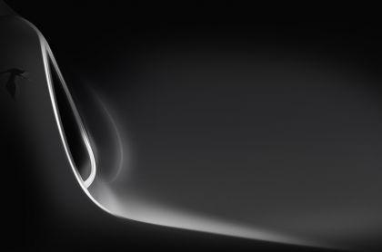 2019 Hispano-Suiza Carmen 29