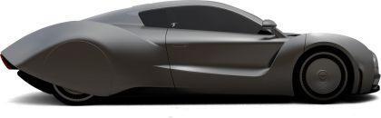 2019 Hispano-Suiza Carmen 39