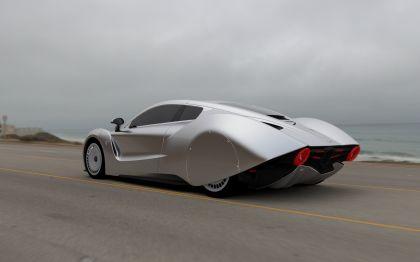 2019 Hispano-Suiza Carmen 42