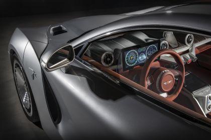 2019 Hispano-Suiza Carmen 49