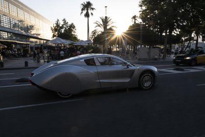 2019 Hispano-Suiza Carmen 64