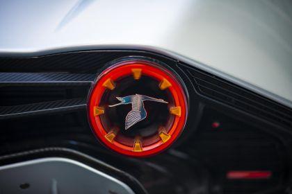 2019 Hispano-Suiza Carmen 74