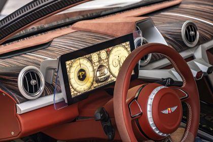 2019 Hispano-Suiza Carmen 76