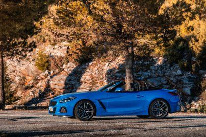 2019 BMW Z4 ( G29 ) sDrive 20i - UK version 10