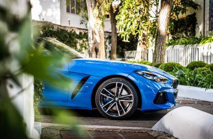 2019 BMW Z4 ( G29 ) sDrive 20i - UK version 31