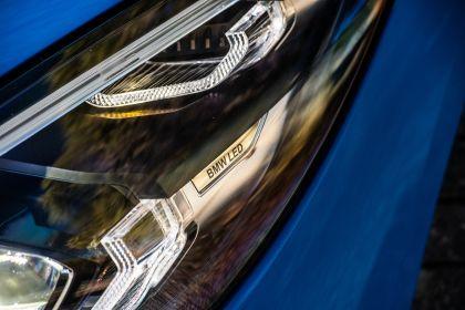 2019 BMW Z4 ( G29 ) sDrive 20i - UK version 37