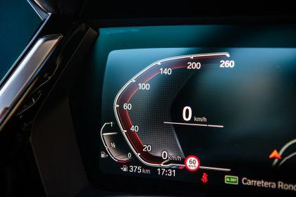 2019 BMW Z4 ( G29 ) sDrive 20i - UK version 46