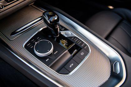 2019 BMW Z4 ( G29 ) sDrive 20i - UK version 49
