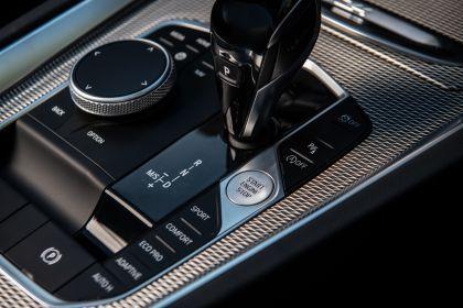 2019 BMW Z4 ( G29 ) sDrive 20i - UK version 50
