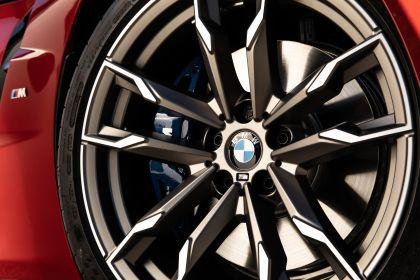 2019 BMW Z4 ( G29 ) M40i - UK version 32