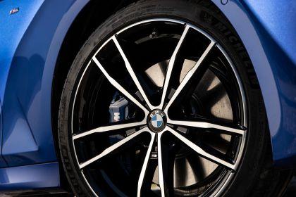 2019 BMW 320d ( G20 ) xDrive - UK version 33