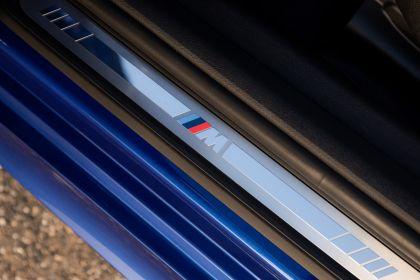 2019 BMW 320d ( G20 ) xDrive - UK version 38