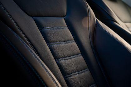 2019 BMW 320d ( G20 ) xDrive - UK version 46