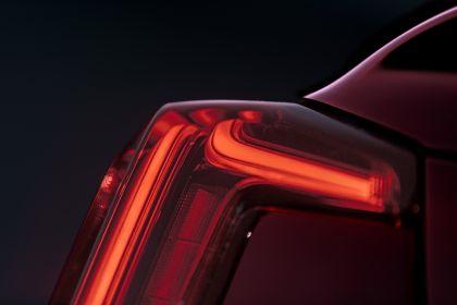 2020 Cadillac CT5 Premium Luxury 8