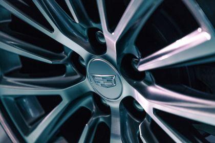 2020 Cadillac CT5 Premium Luxury 10