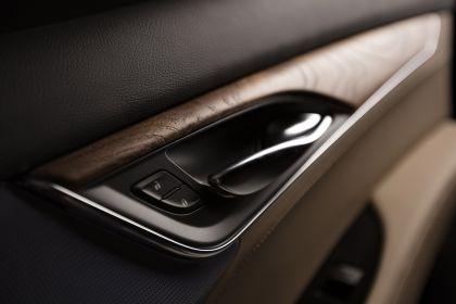 2020 Cadillac CT5 Premium Luxury 11