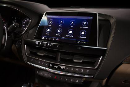 2020 Cadillac CT5 Premium Luxury 15