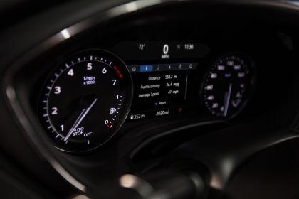 2020 Cadillac CT5 Premium Luxury 16