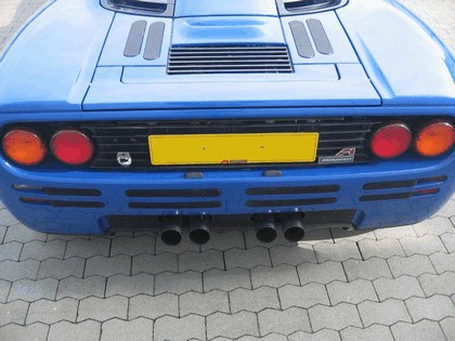 1994 McLaren F1 10