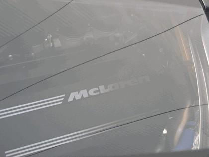 1994 McLaren F1 16