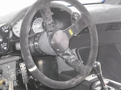 1994 McLaren F1 22