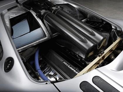 1994 McLaren F1 57