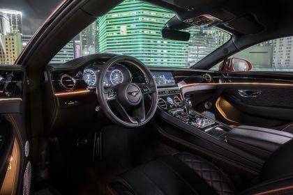 2019 Bentley Continental GT V8 18