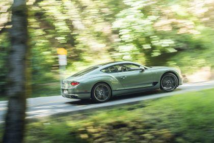 2019 Bentley Continental GT V8 24