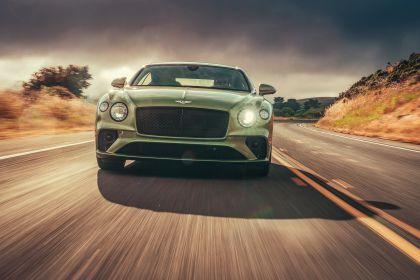 2019 Bentley Continental GT V8 32
