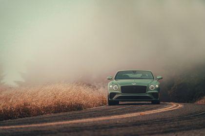 2019 Bentley Continental GT V8 40
