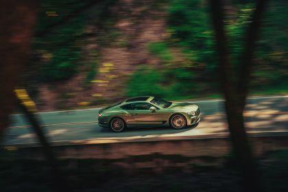 2019 Bentley Continental GT V8 47