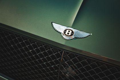 2019 Bentley Continental GT V8 59
