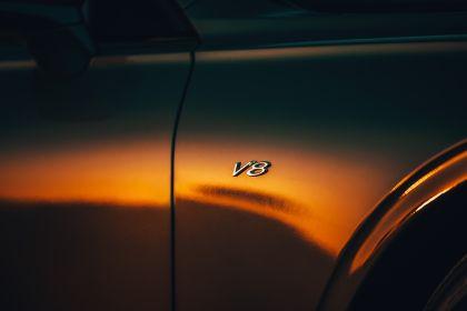 2019 Bentley Continental GT V8 68