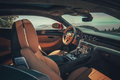 2019 Bentley Continental GT V8 70