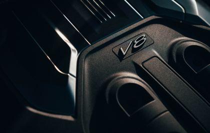 2019 Bentley Continental GT V8 72