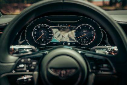 2019 Bentley Continental GT V8 79