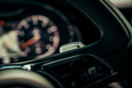 2019 Bentley Continental GT V8 81