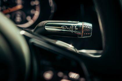 2019 Bentley Continental GT V8 82