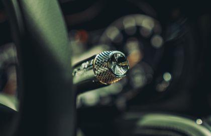 2019 Bentley Continental GT V8 83