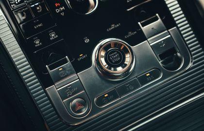 2019 Bentley Continental GT V8 84