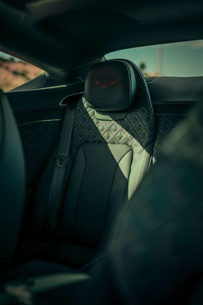2019 Bentley Continental GT V8 92