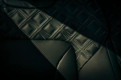 2019 Bentley Continental GT V8 93