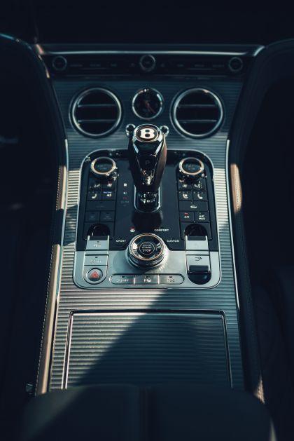2019 Bentley Continental GT V8 95