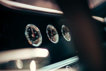 2019 Bentley Continental GT V8 96